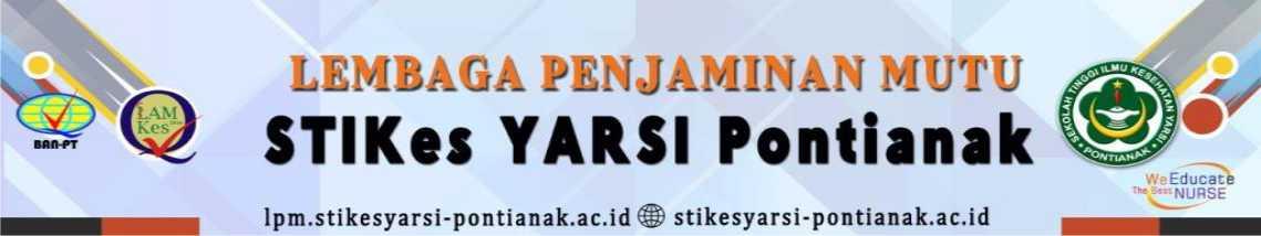 https://lpm.stikesyarsi-pontianak.ac.id/